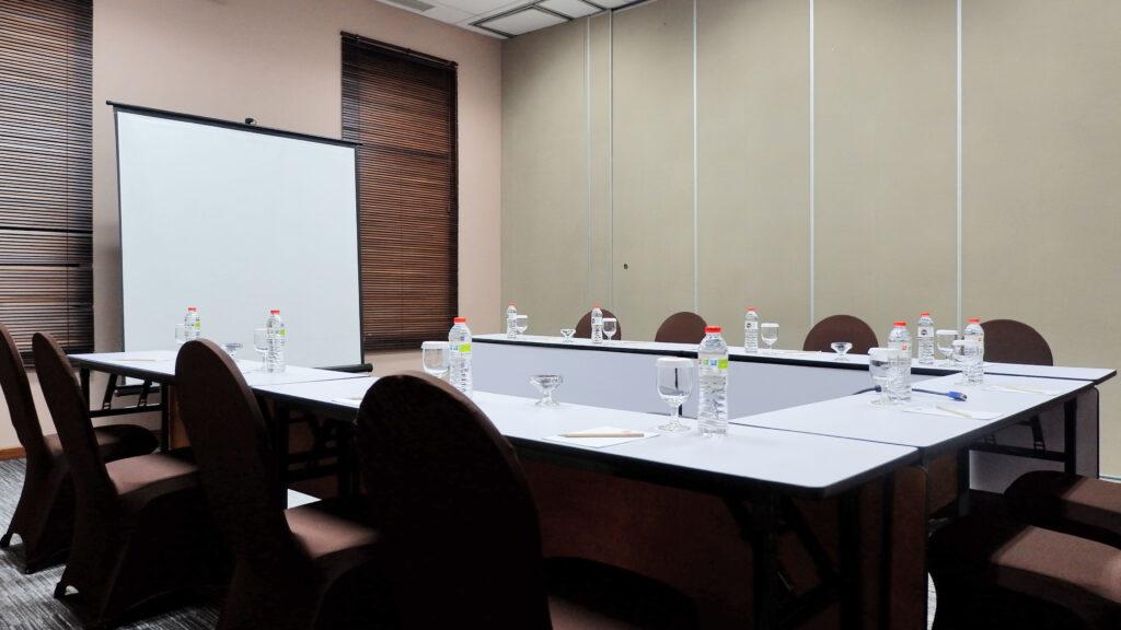 Meeting room lt.3-1