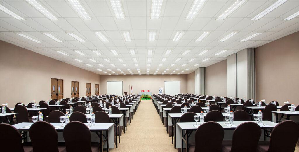 Teluk-Jakarta-1-4,-Classroom